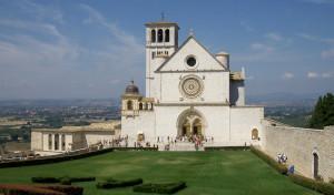0039 003 300x176 Basílica de São Francisco