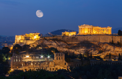 acropolis-atenas