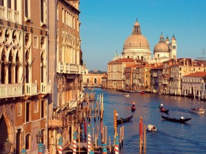 grand-canal-venice-italy-landscape-1920x2560