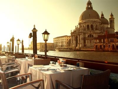 Venice-view