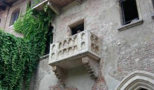 Casa da Julieta