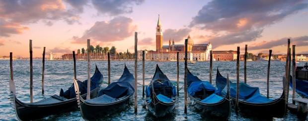 Veneza-italia