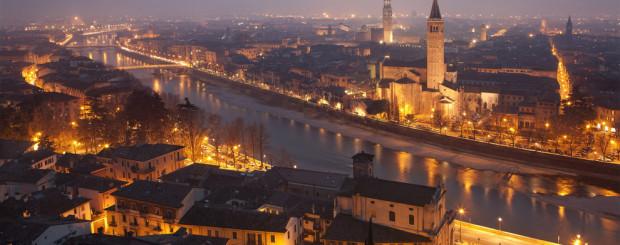 Verona1