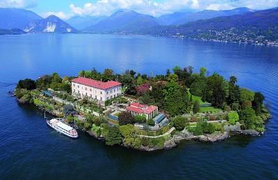 island-madre-lake-maggiore-stresa