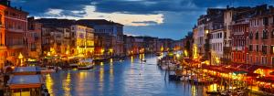 Venezia-slider
