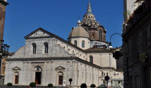 Catedral de São João Batista