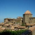 Volterra, Itália
