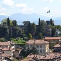 Fortaleza de Bérgamo