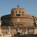 Castel di Sant'Angelo