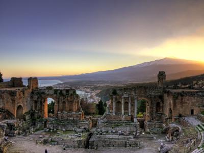teatro-grego-taormina