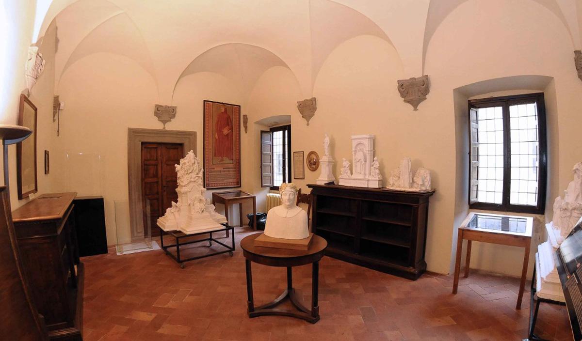 Casa de Petrarca