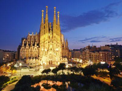 Sagrada-familha-barcelona